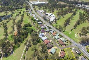 4 Nagle Close, Taree, NSW 2430