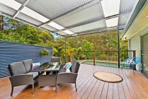 115 High Street, Wauchope, NSW 2446