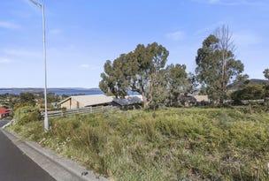 7 Amethyst Drive, Blackmans Bay, Tas 7052