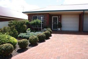 18B Elliott Street, Whyalla, SA 5600