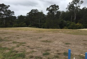 Lot 429 Bushman Drive, Wauchope, NSW 2446