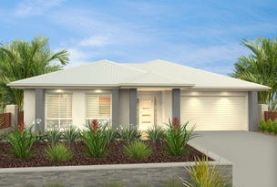 Lot 202 Proposed Rd, Austral, NSW 2179