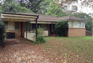 10 Greta St, Gerringong, NSW 2534