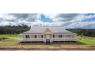 102 Preston Rd, Groomsville, Qld 4352