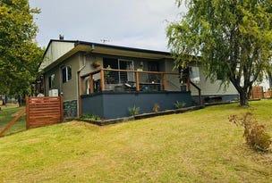 2  Duke Street, Uralla, NSW 2358