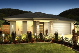 Lot 131 Bettson Boulevard, Griffin, Qld 4503