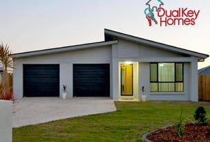 Lot 1 Bergin's Rise, Bundamba, Qld 4304