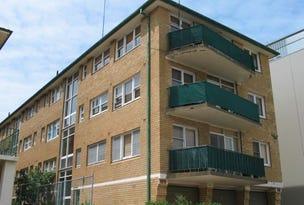 3/40 McKeon Street, Maroubra, NSW 2035