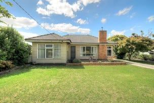 9 Sinclair Road, Bayswater, Vic 3153