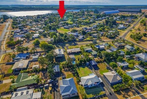 7 Powers St, Burnett Heads, Qld 4670