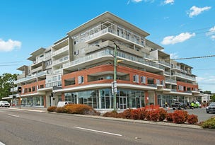 129/6 Howard Street, Warners Bay, NSW 2282