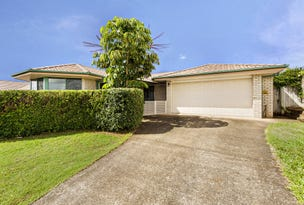 17 Oakland Place, Banora Point, NSW 2486