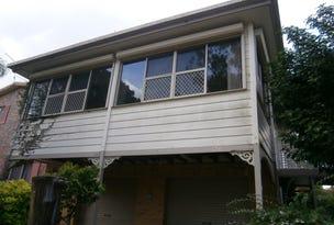 1/5 Tyson Street, South Grafton, NSW 2460