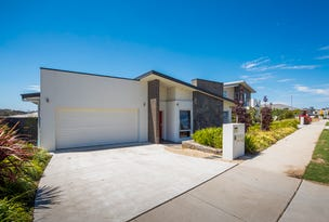 26 Digby Circuit, Crace, ACT 2911