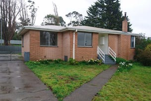 6 Casuarina Court, East Devonport, Tas 7310