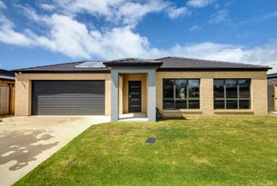 12  McGill Court, Port Fairy, Vic 3284