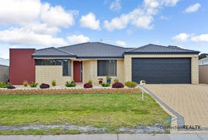 38 Greyhound Circle, Gledhow, WA 6330