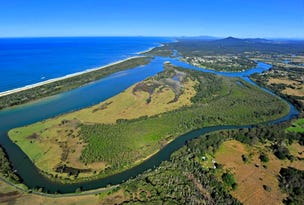 232 Urunga Island, Urunga, NSW 2455