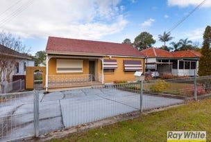 23 Maloney Street, Blacktown, NSW 2148