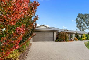 12 Village Court, Mansfield, Vic 3722