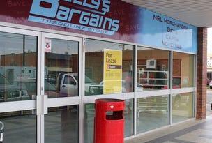 Shop 11 Casino Shopping Plaza, Canterbury Street, Casino, NSW 2470