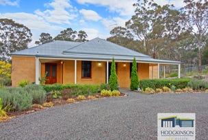 1665 Burra Road, Burra, NSW 2620