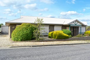 Unit 1/39 Douglas Street, Coffin Bay, SA 5607