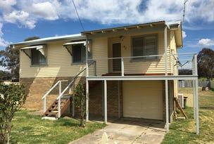 64 Eleanor Street, Goulburn, NSW 2580