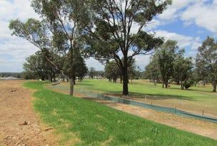 Lot 1006 Turnberry Avenue, Cessnock, NSW 2325
