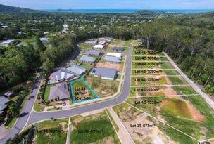 Lot 33, 3 Mooreland Place, Kewarra Beach, Qld 4879