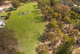 2, 517 Towrang Road, Towrang, NSW 2580