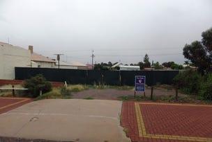 71 ESSINGTON LEWIS AVENUE, Whyalla Playford, SA 5600