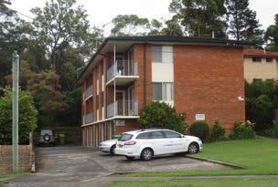 6/9 Riou Street, Gosford, NSW 2250