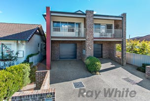 36A Kings Road, New Lambton, NSW 2305