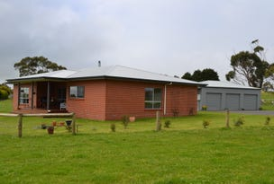 39 O'Briens Lane, Koroit, Vic 3282