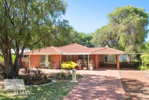 34 Hakea Way, Dunsborough, WA 6281