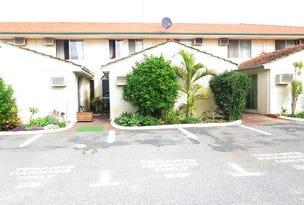 Unit 38/98 Mandurah Terrace, Mandurah, WA 6210