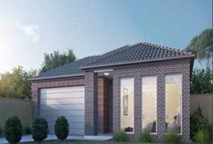 lot 8429 stoneleigh circuit, Williams Landing, Vic 3027