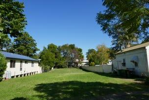 23 Hoskins Street, Nabiac, NSW 2312