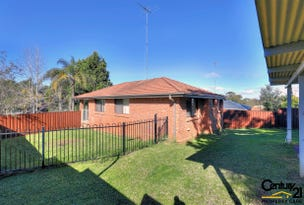 20 Jersey Parade, Minto, NSW 2566