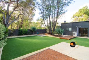 500 Commonage Road, Quindalup, WA 6281
