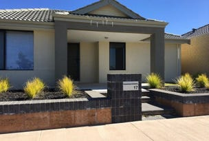 17 Pegus Meander, South Yunderup, WA 6208