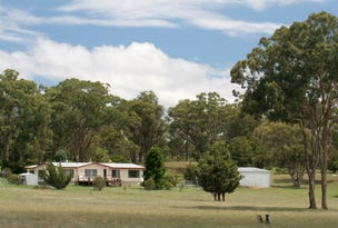951 Grafton Road, Armidale, NSW 2350