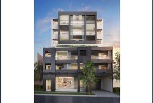 2/14 Henry Street, Penrith, NSW 2750