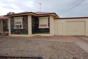 36 Bryant Street, Port Augusta West, SA 5700