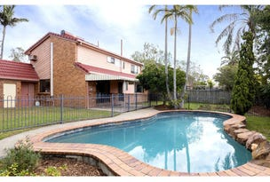 27 Tanglewood st, Middle Park, Qld 4074