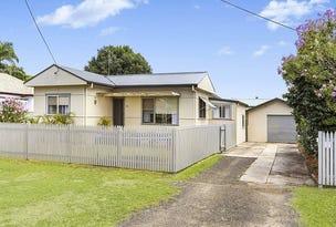 19 Carrington Ave, Woy Woy, NSW 2256