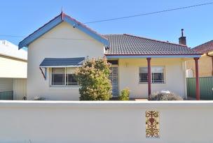 74 Calero Street, Lithgow, NSW 2790