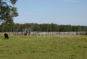 Lot 86 Ellangowan Myrtle Creek Road, Ellangowan, NSW 2470