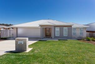 1/70 Kaloona Drive, Wagga Wagga, NSW 2650